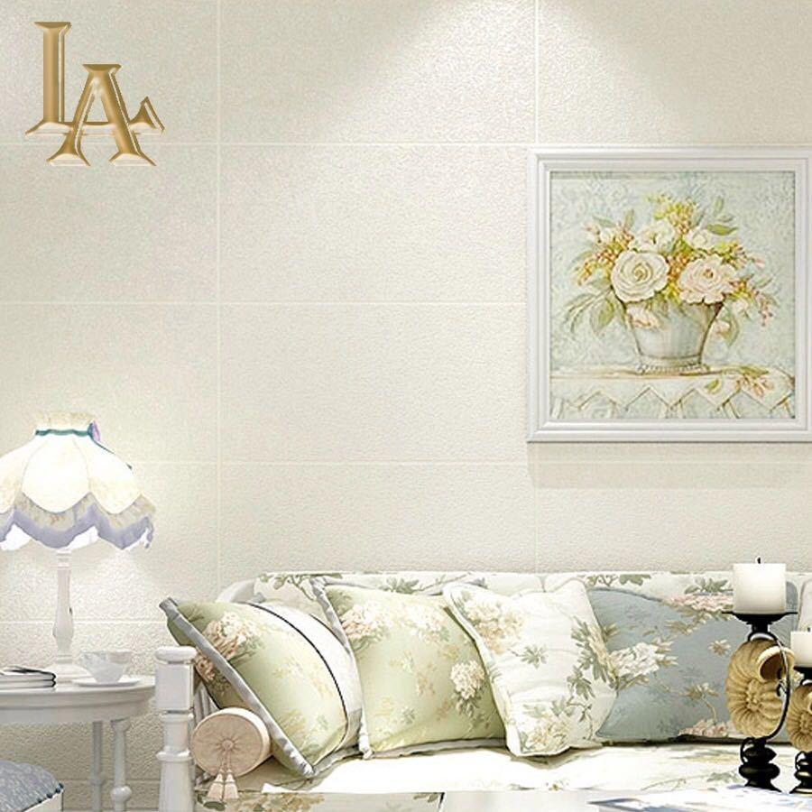 現代のシンプルな3d模造大理石タイル格子壁紙ベッドルーム、リビングルームテレビの背景群がっ不織布壁紙ピンクストライプウォールペーパー_画像2