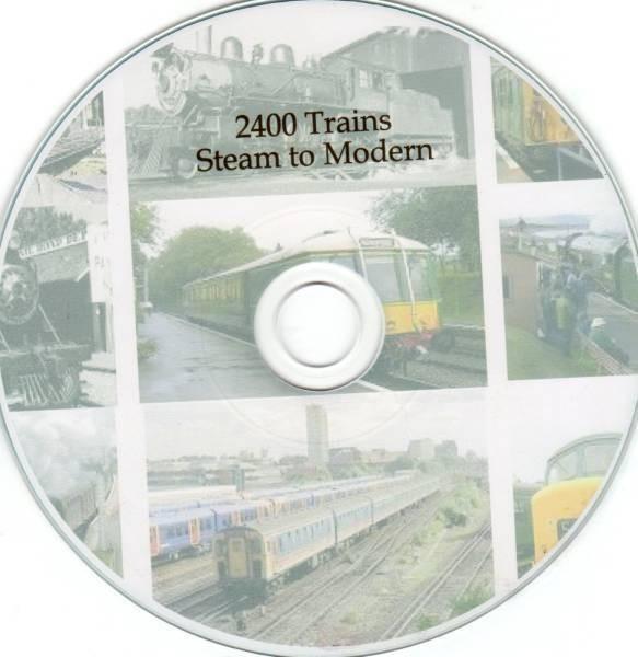ビンテージ鉄道列車電車蒸気機関車2400画像集写真データJPG素材イラストイラレphotoshop壁紙加工看板キャンバス作成写真種類背景タイトル_画像1