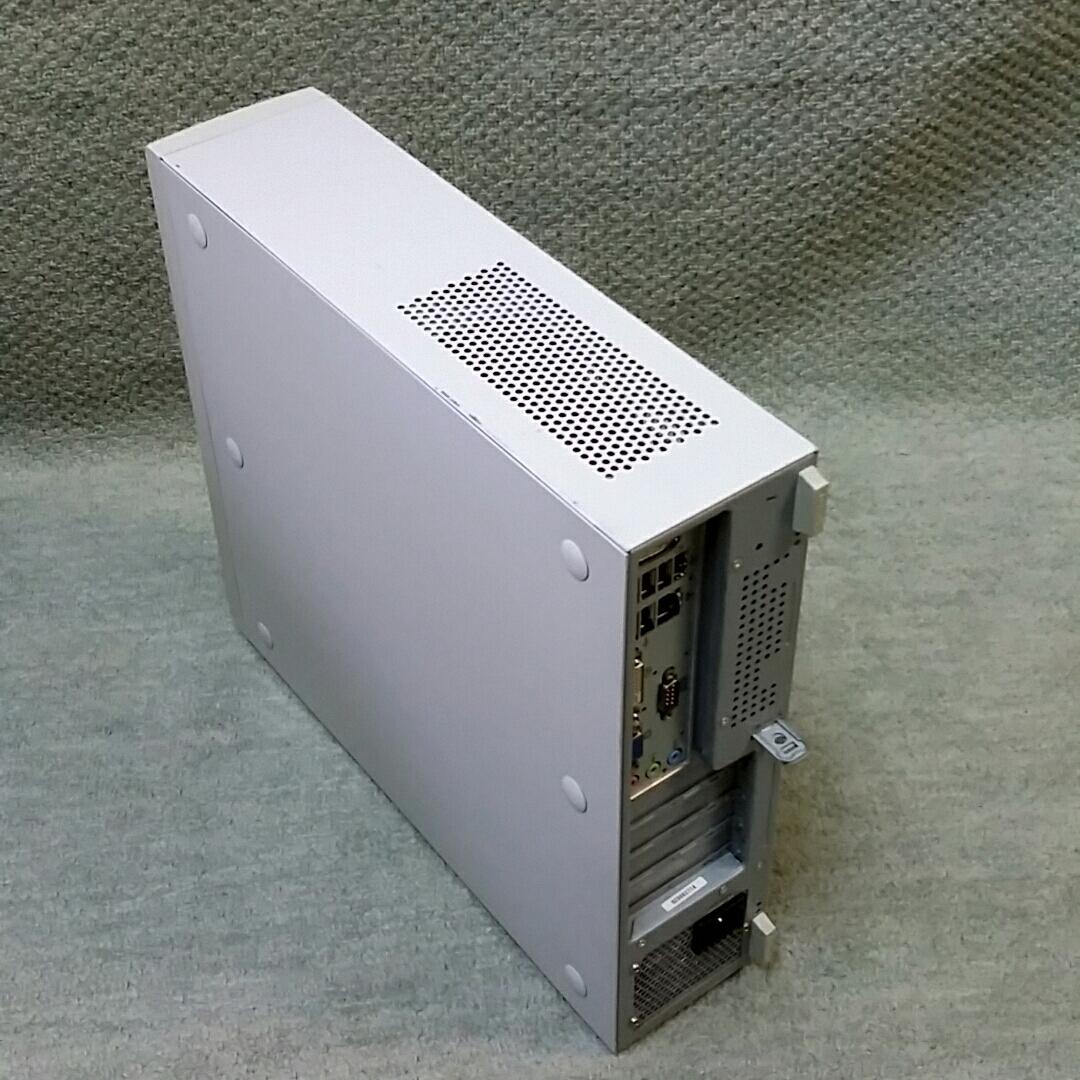 NEC Mate J ML-B PC-MJ32LLZCB ★ Core i3-550 3.20GHz/メモリ4GB/HDD160GB/DVD/office/Windows 10/Win 7 Professional/XP Pro Sp3_画像8