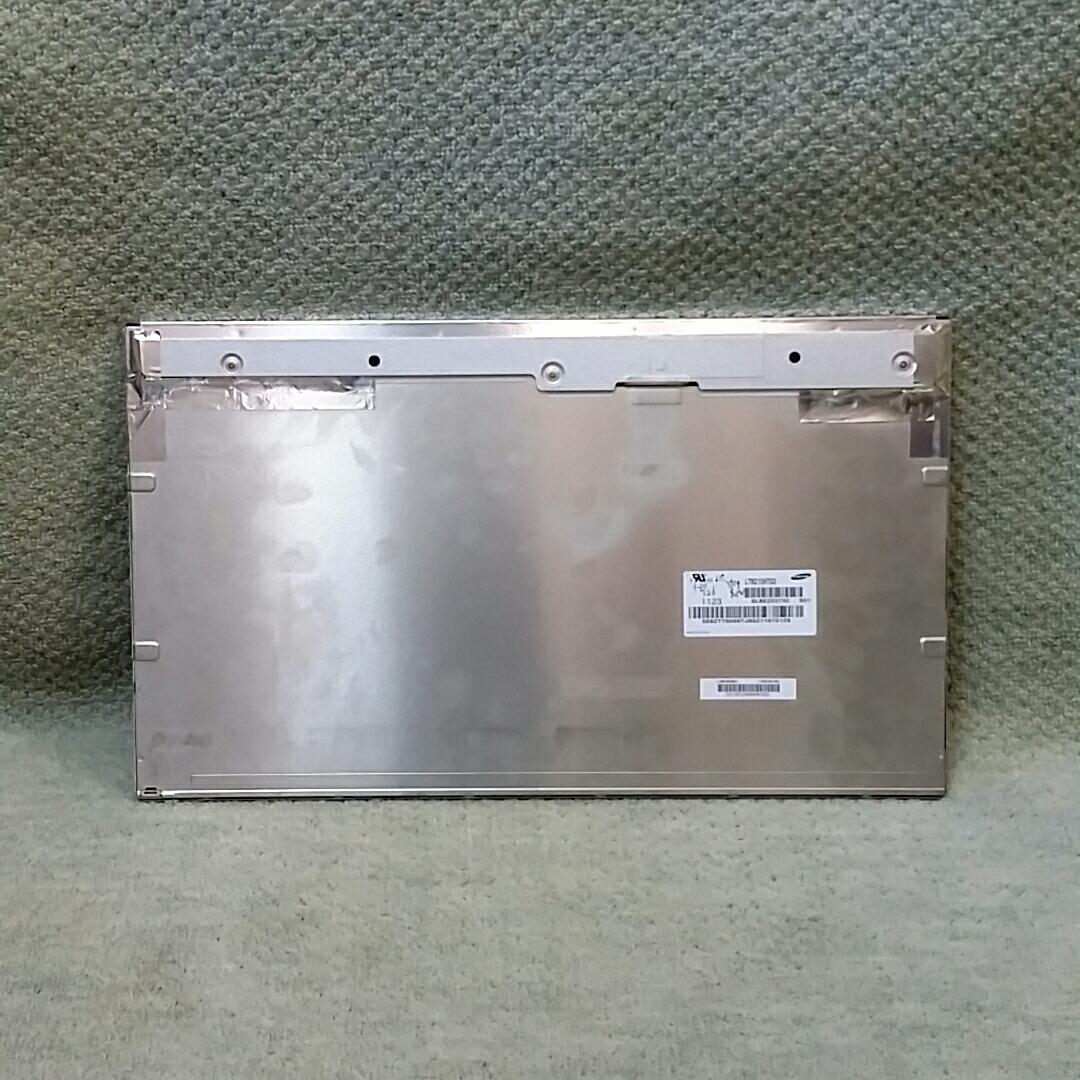 岐阜 即日 送料無料 ★ SAMSUNG 21.5インチ LTM215HT03 光沢液晶パネル Lenovo IdeaCentre B300 B305 SONY VAIO VPCJ2 などに 管 E141B