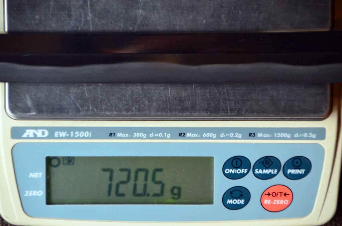 刀 在銘 越前 三代康継 本人作 特別貴重刀剣 日本美術刀剣保存協会 認定書付 刃渡り70.5cm 重さ720.5g 画像多め 即発可 一期一会 素敵です_画像4