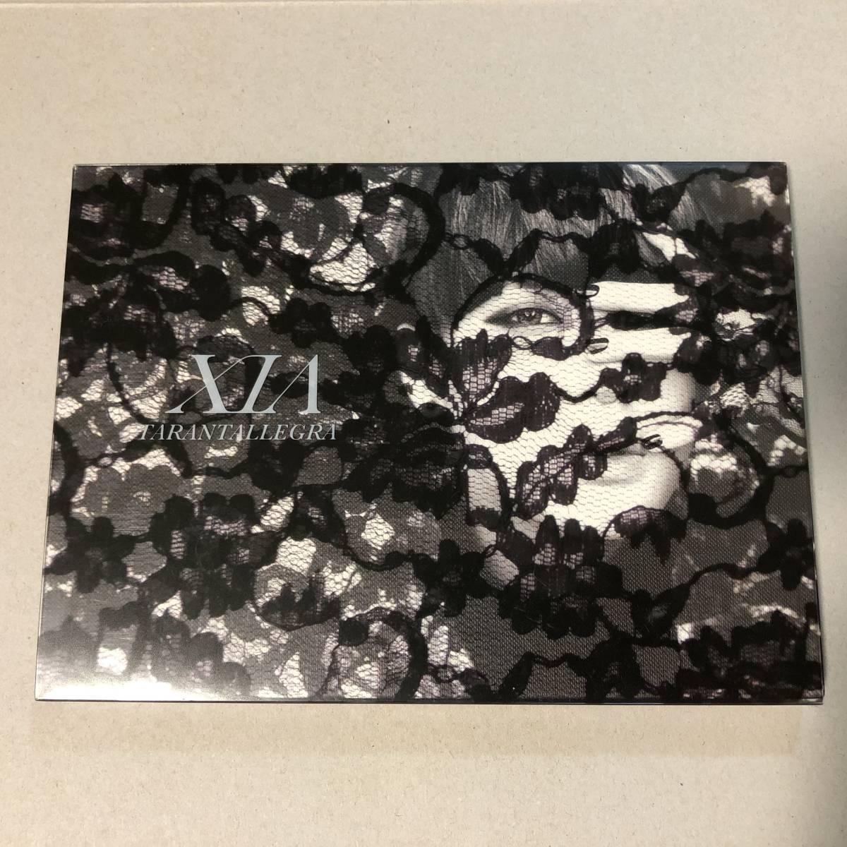 ジュンス XIA Junsu 1集 CD JYJ 東方神起 韓国 ポップス アイドル ジェジュン Double K ゲコ Dynamic Duo K-POP_画像1