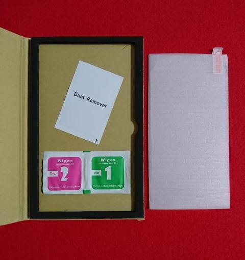 【新品】Nintendo Switch Lite専用★(黒&白)ケース+シリコン カバー+液晶保護 強化ガラスフィルム★任天堂 スイッチ ライト・即決_画像5
