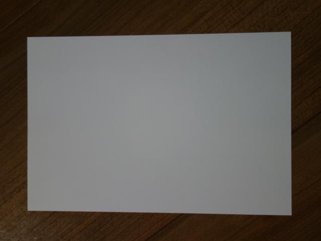 『20センチュリー・ウーマン』オリジナルポストカード 前売購入特典 アネット・ベニング エル・ファニング 非売品 映画 鑑賞券_画像2