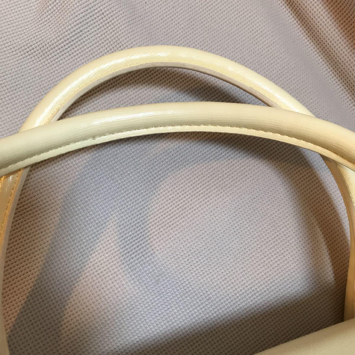 ハンドバッグ   トートバッグ