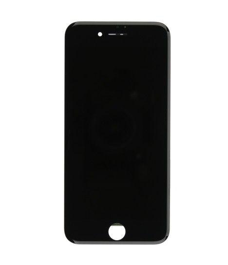 iPhone6 4.7インチ 新品 フロントパネル 高品質 液晶画面 タッチパネル 交換 修理 黒_画像1