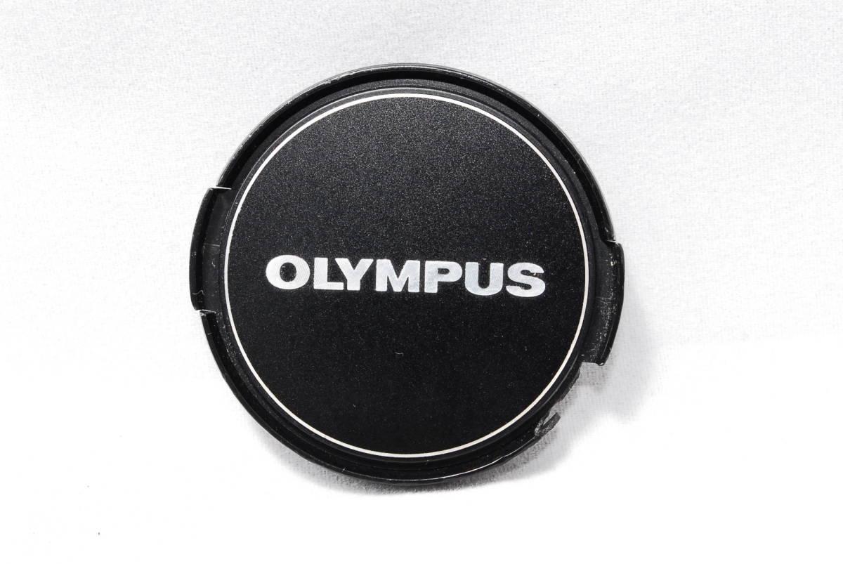 ◆並品◆ オリンパス OLYMPUS M.ZUIKO DIGITAL 25mm F1.8 レンズ 単焦点 シルバー ★動作確認済み★ 動作不具合なし_画像10