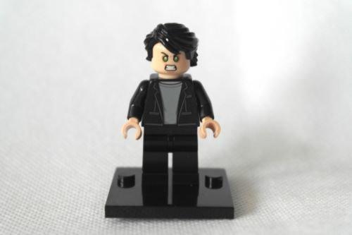 マーブル Super Heroes ミニ Figures - Sets or Individual Lego & Custom 送料無料_画像3