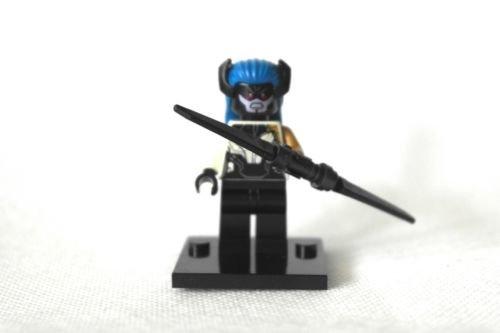マーブル Super Heroes ミニ Figures - Sets or Individual Lego & Custom 送料無料_画像6