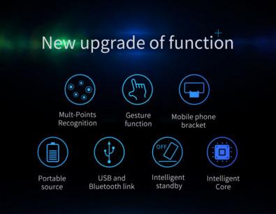 A245 Bluetooth USB ワイヤレス投影ミニキーボード 仮想レーザープロジェクター【新品未使用】携帯電話 PC 充電器 スマホパッド マウス機能_画像5