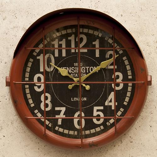 潜水艦 時計の情報