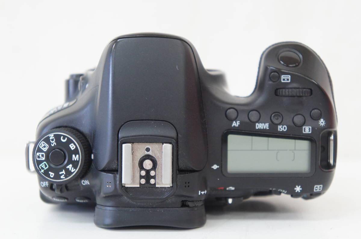 почему заедает зум на фотоаппарате таким