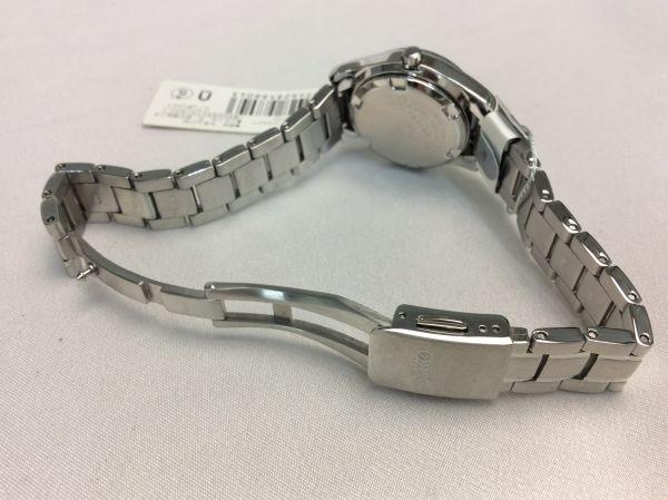 R01-00037 SEIKO 腕時計 PERPETUAL CALENDAR_画像3