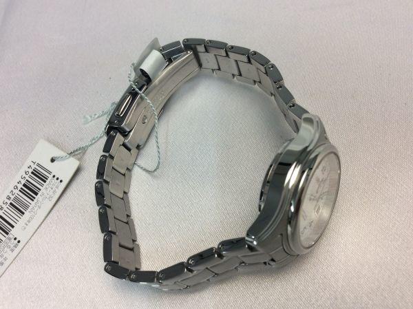 R01-00037 SEIKO 腕時計 PERPETUAL CALENDAR_画像5