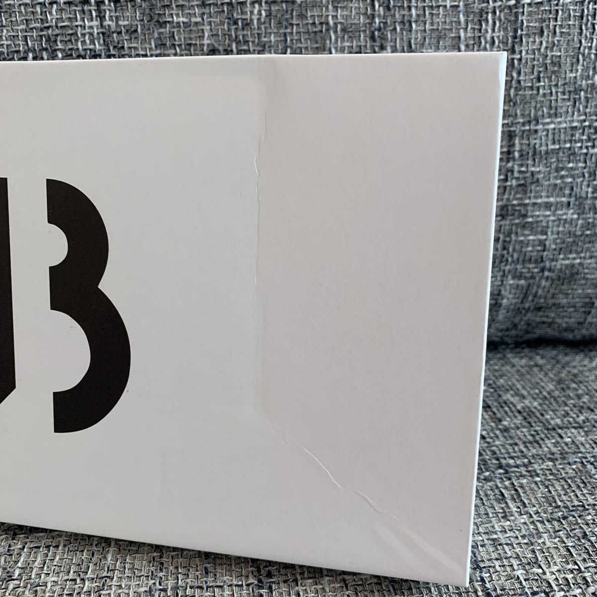 バレード ラ セレクション バレード オードパルファ厶 6x12ml BYREDO LA SELECTION EDP(限定)②