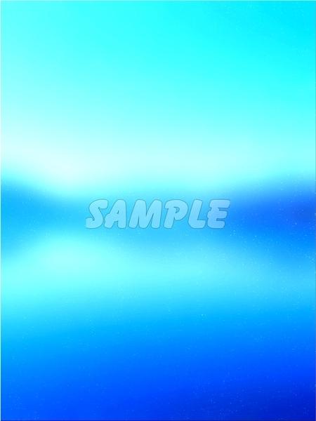 ●CG絵イラスト背景●完全オリジナル著作権フリー◆青空 湖 海◆幻想ファンタジー風印刷プリント高解像度画像素材集516点_画像10