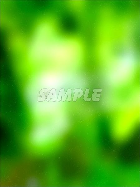 ●CG絵イラスト背景●完全オリジナル著作権フリー◆緑森林木◆幻想ファンタジー風印刷プリント高解像度画像素材集1,457点_画像5