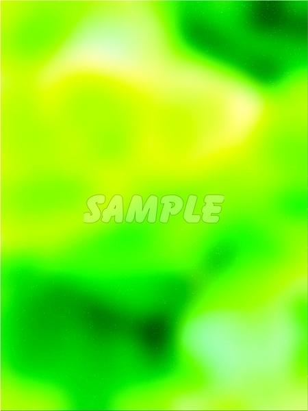 ●CG絵イラスト背景●完全オリジナル著作権フリー◆緑森林木◆幻想ファンタジー風印刷プリント高解像度画像素材集1,457点_画像9