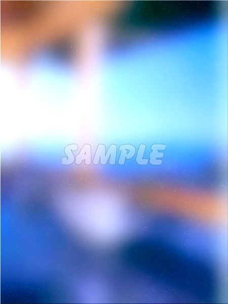 ●CG絵イラスト背景●完全オリジナル著作権フリー◆風景◆幻想ファンタジー風印刷プリント高解像度画像素材集962点_画像5