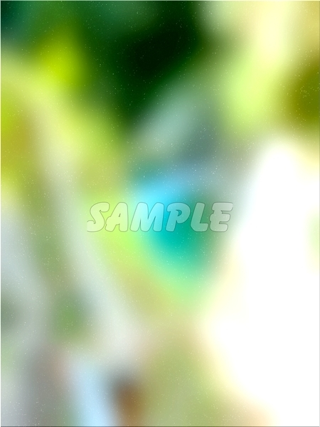 ●CG絵イラスト背景●完全オリジナル著作権フリー◆風景◆幻想ファンタジー風印刷プリント高解像度画像素材集962点_画像4