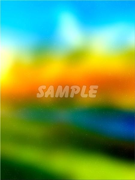●CG絵イラスト背景●完全オリジナル著作権フリー◆風景◆幻想ファンタジー風印刷プリント高解像度画像素材集962点_画像7