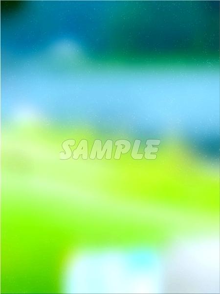 ●CG絵イラスト背景●完全オリジナル著作権フリー◆風景◆幻想ファンタジー風印刷プリント高解像度画像素材集962点_画像8