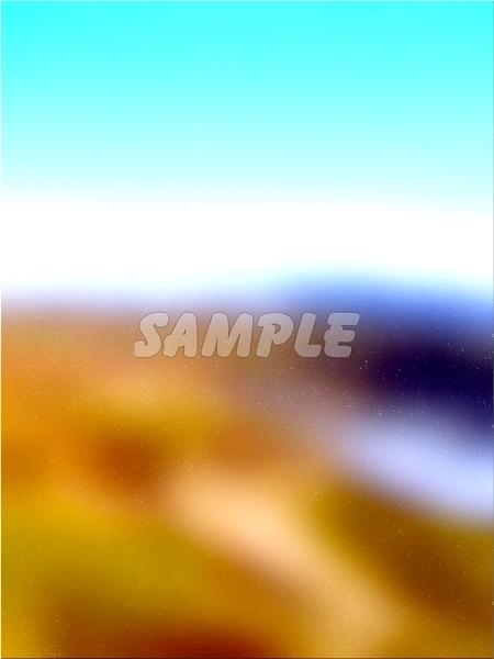 ●CG絵イラスト背景●完全オリジナル著作権フリー◆風景◆幻想ファンタジー風印刷プリント高解像度画像素材集962点_画像10