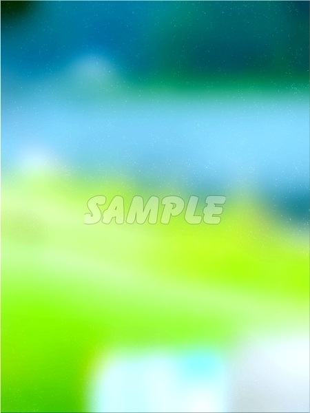 ●CG art●Original copyright free◆Landscape◆Fantasy print high resolution image picture 962 items_画像8