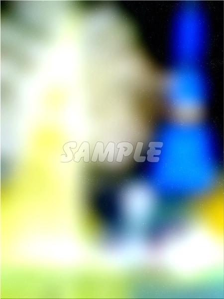 ●CG絵イラスト背景●完全オリジナル著作権フリー◆光幻想◆幻想ファンタジー風印刷プリント高解像度画像素材集754点_画像6