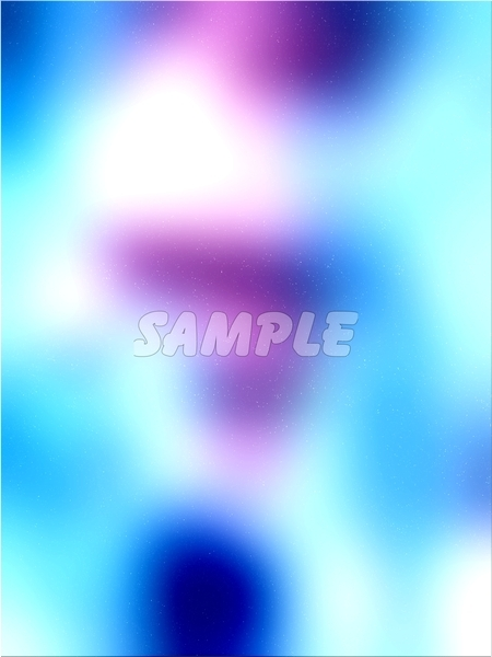 ●CG art●Original copyright free◆Light illusion◆Fantasy print high resolution image pictures 754 items_画像7