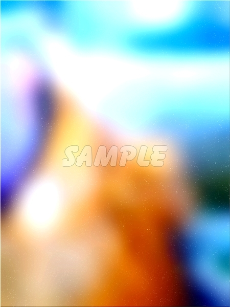 ●CG art●Original copyright free◆Light illusion◆Fantasy print high resolution image pictures 754 items_画像9