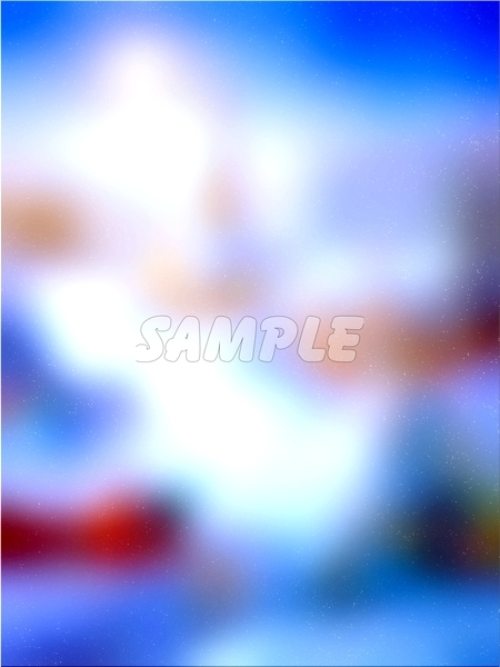 ●CG art●Original copyright free◆Light illusion◆Fantasy print high resolution image pictures 754 items_画像8