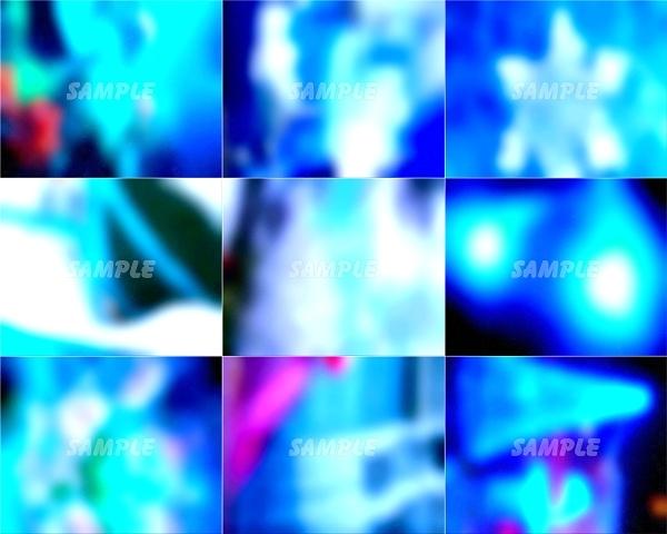 ● ডেস্কটপ ওয়ালপেপার 1024x768 ● মূল কপিরাইট বিনামূল্যে ◆ নীল ◆ সিজি চিত্রের চিত্র 1,084 আইটেম, আর্টস এবং পেইন্টিংস এবং গ্রাফিক্স