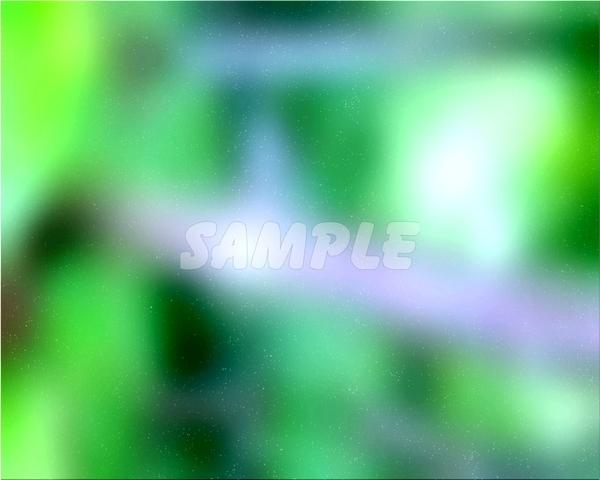 ● Desktop wallpaper 1024x768 ● Original copyright free ◆ Green forest ◆ CG image picture 1,457 items_画像8