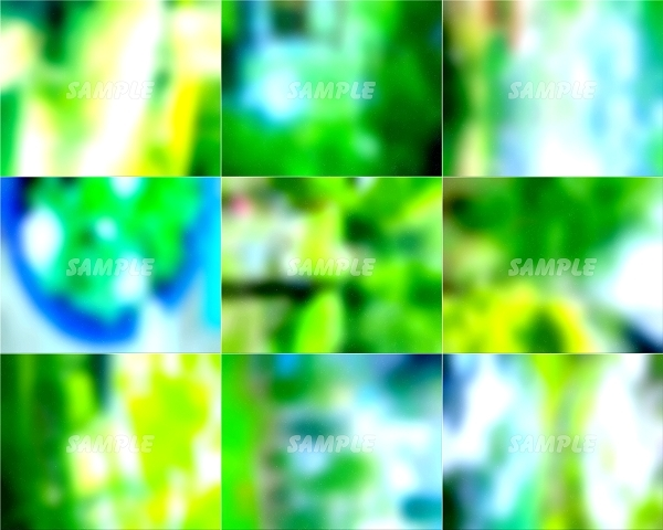 ● ডেস্কটপ ওয়ালপেপার 1024x768 ● মূল কপিরাইট বিনামূল্যে ◆ সবুজ বন ◆ সিজি চিত্রের চিত্র 1,457 আইটেম, আর্টস এবং পেইন্টিংস এবং গ্রাফিক্স