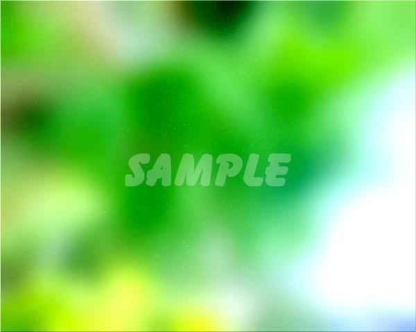 ● Desktop wallpaper 1024x768 ● Original copyright free ◆ Green forest ◆ CG image picture 1,457 items_画像9