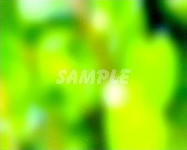● Desktop wallpaper 1024x768 ● Original copyright free ◆ Green forest ◆ CG image picture 1,457 items_画像3