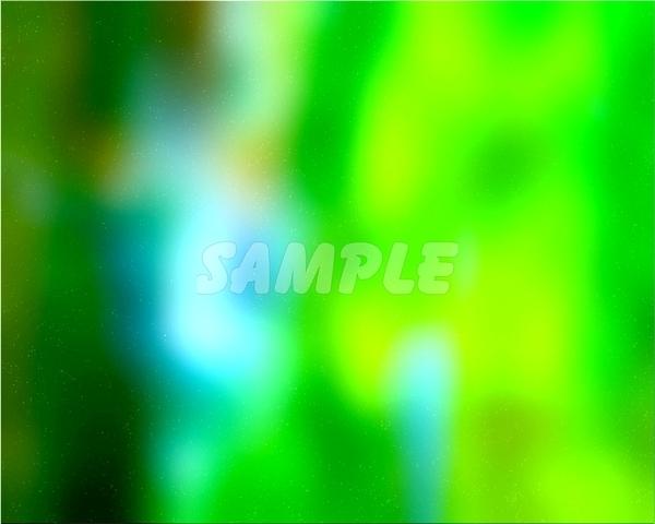 ● Desktop wallpaper 1024x768 ● Original copyright free ◆ Green forest ◆ CG image picture 1,457 items_画像6