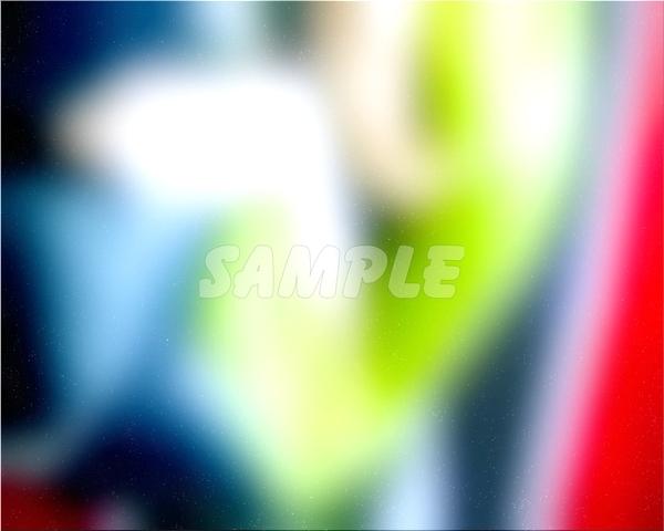 ●デスクトップ壁紙 1024x768●完全オリジナル著作権フリー◆模様パターン◆CG画像素材集2,549点_画像5