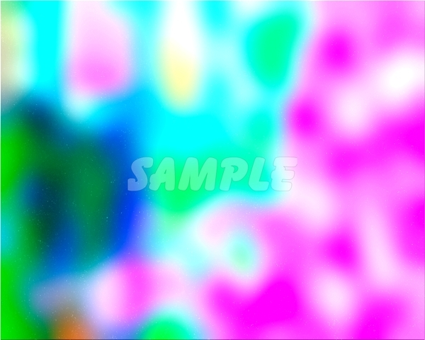 ●デスクトップ壁紙 1024x768●完全オリジナル著作権フリー◆模様パターン◆CG画像素材集2,549点_画像8