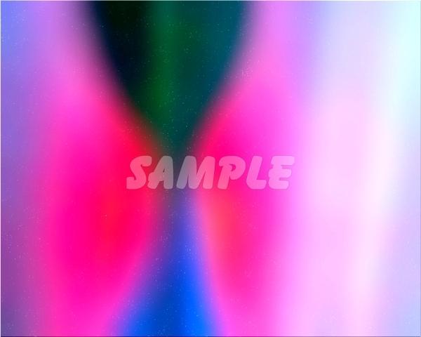 ●デスクトップ壁紙 1024x768●完全オリジナル著作権フリー◆模様パターン◆CG画像素材集2,549点_画像7