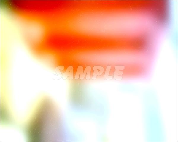 ●デスクトップ壁紙 1024x768●完全オリジナル著作権フリー◆模様パターン◆CG画像素材集2,549点_画像9