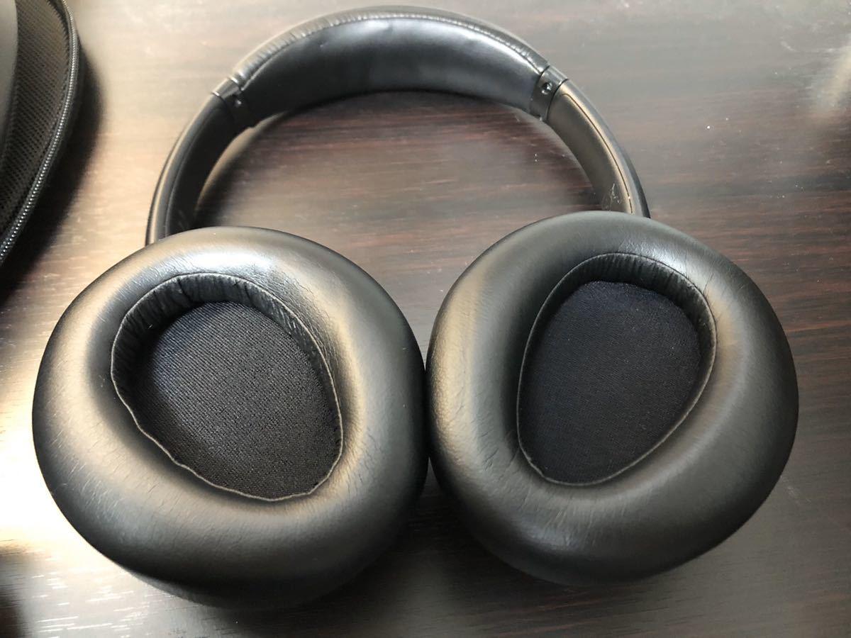 【9点】 オーディオ まとめ売り イヤホン ヘッドホン 完全ワイヤレス SONY MDR-10RNC AKG K545 HCK NX7 soundpeats true capsule など 中華_画像6