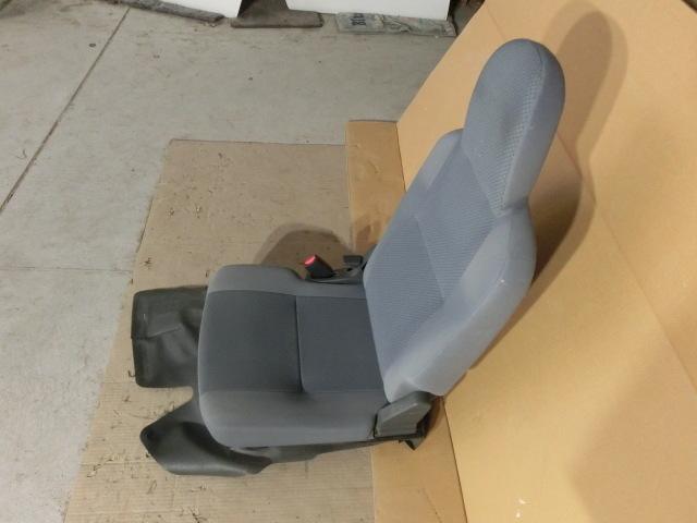 ハイゼットカーゴ 助手席 シート 平成25年 後期 EBD-S321V FB10 左 フロント DX_画像2