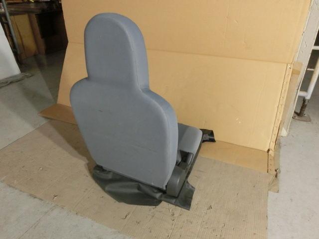 ハイゼットカーゴ 助手席 シート 平成25年 後期 EBD-S321V FB10 左 フロント DX_画像4