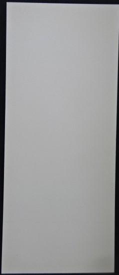記念乗車券 京王 百草園'83観梅記念 京王帝都電鉄 新宿駅発行 昭和58年3月22日まで有効 硬券 ランクA a-236_画像2