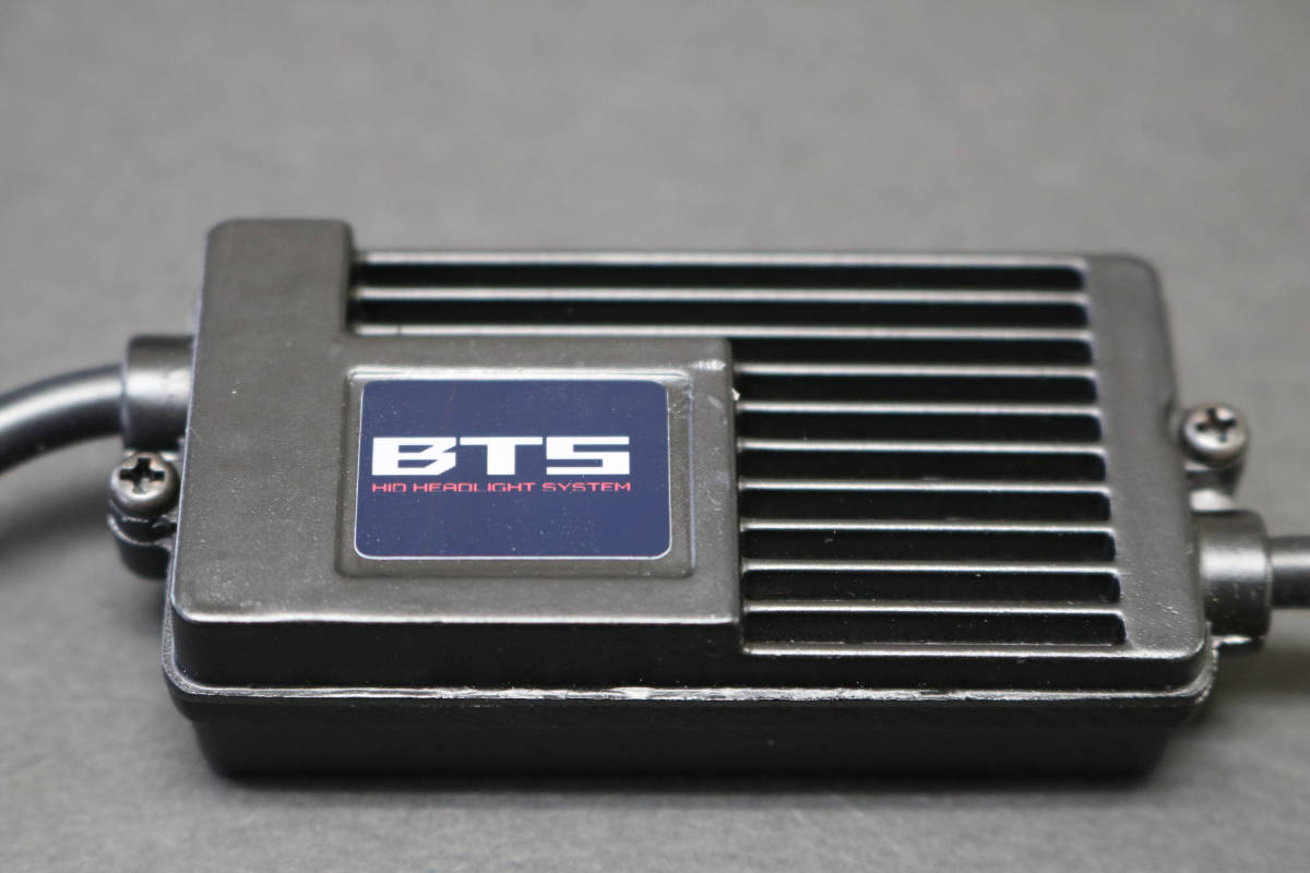 BTS LED Z9L HEADLIGHT H1 6000K 新価格!_画像2