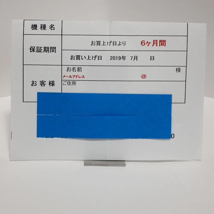 b64 BGD-1300-7JF 新品 カシオ Baby-G 電波ソーラー 電波ソーラー 未使用 送料無料 ベビージー ベイビージー レディース ピンク ホワイト_画像5