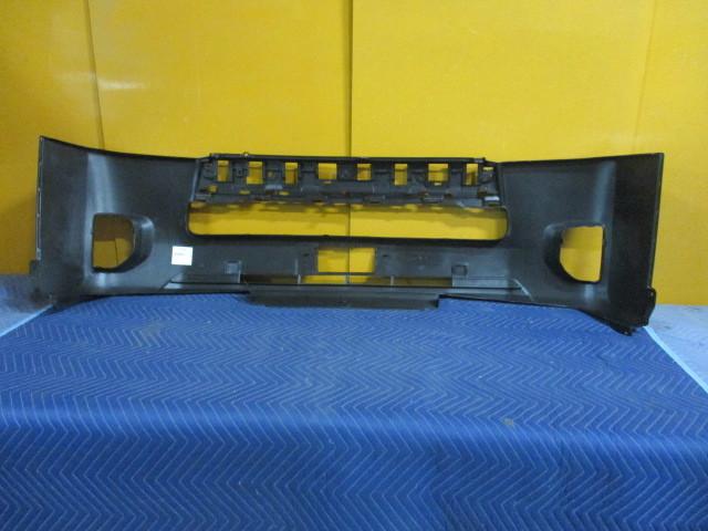 社外 未使用品 TRH200V ハイエース 中期 4型 フロントバンパカバー TY0453001 参考ナンバー 52119-26650 (フロントバンパー) (BA-6616)_画像5