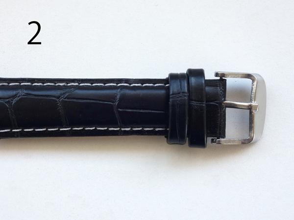 OH済 1970s ORIS オリス ビンテージ 機械式手巻き時計 /アンティークウォッチ/手巻きメンズ腕時計/,_画像7